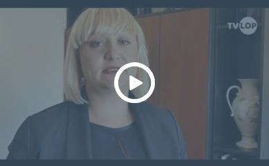 TV LOP // Termomodernizacja gminnych szkół
