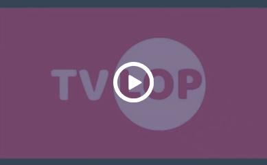 TV LOP // Budżet obywatelski po raz czwarty