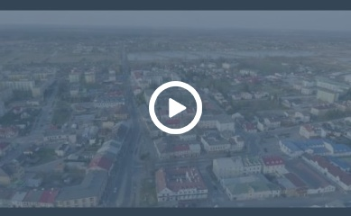 Opole Lubelskie - do dotknięcia, do zasmakowania FILM PL