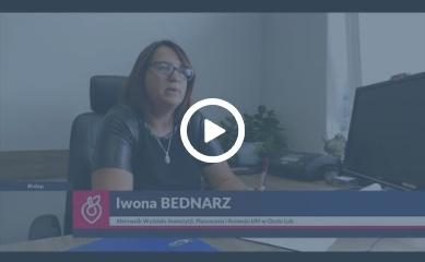 TV LOP // Gmina doposaża place zabaw