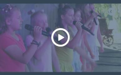TV LOP // Jarmark Opolski 2019