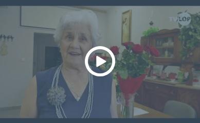 TV LOP // Opolski Uniwersytet Trzeciego Wieku ma 10 lat